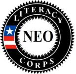NEO Literacy Corps