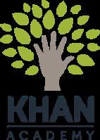 Khan Academy