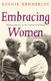 Embracing Women: Making History in the Church of Ireland