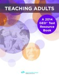Teaching Adults GED