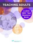 Teaching Adults GED