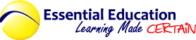 Essential Education-Learning Made Certain