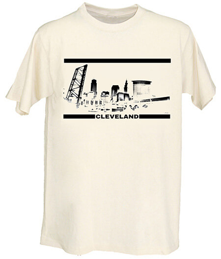 adult-Cleveland-Skyline-t-shirt-1