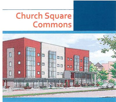 churchsquarecommons