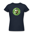 FairFoodTeeShirt