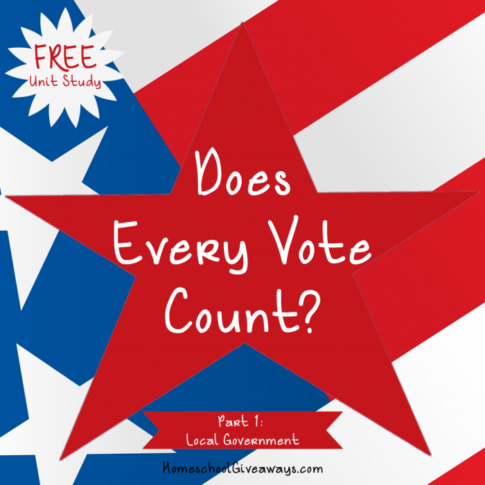 does-every-vote-count-unit-study-part-1-local-government-700x700