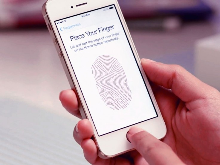 iphone_5s_touch_id_fingerprint_video_hero_4x3-850x637