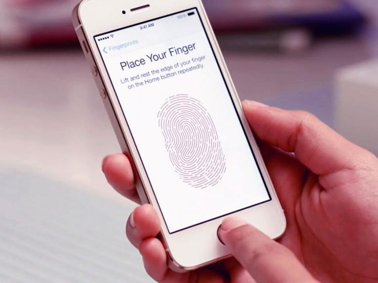 iphone_5s_touch_id_fingerprint_video_hero_4x3-850x637