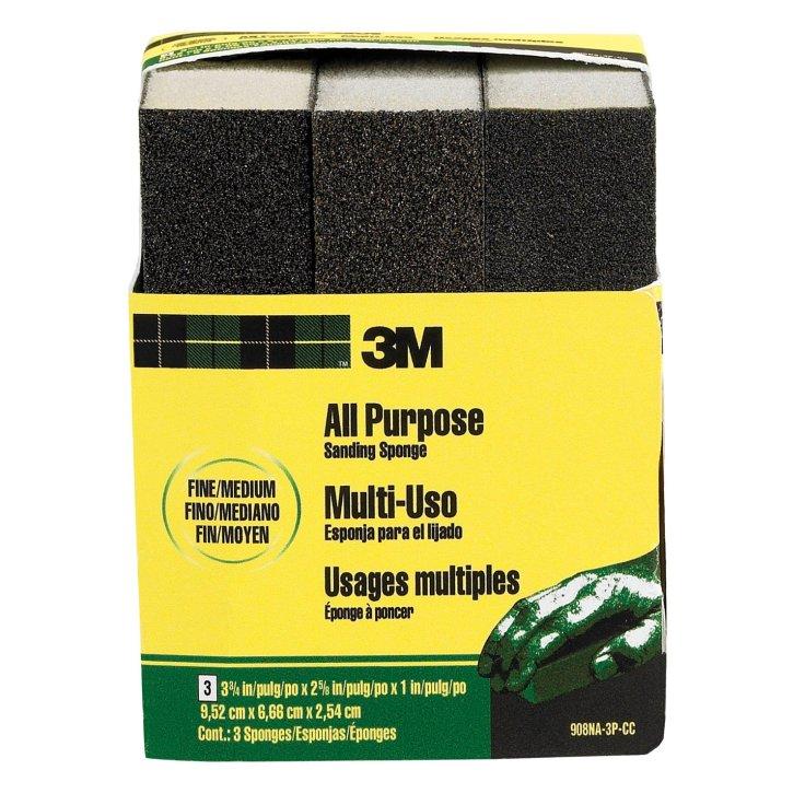 3m-Sanding-Sponge-3pack