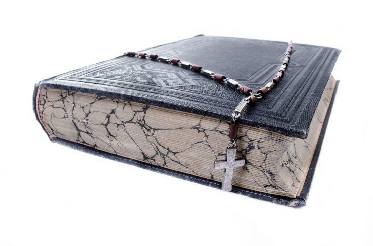 bible-and-kross7429688815648849137.jpg